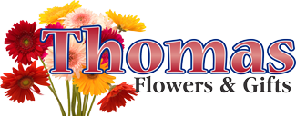 Thomas Flowers & Gifts